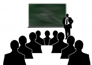 german english business english consultancy